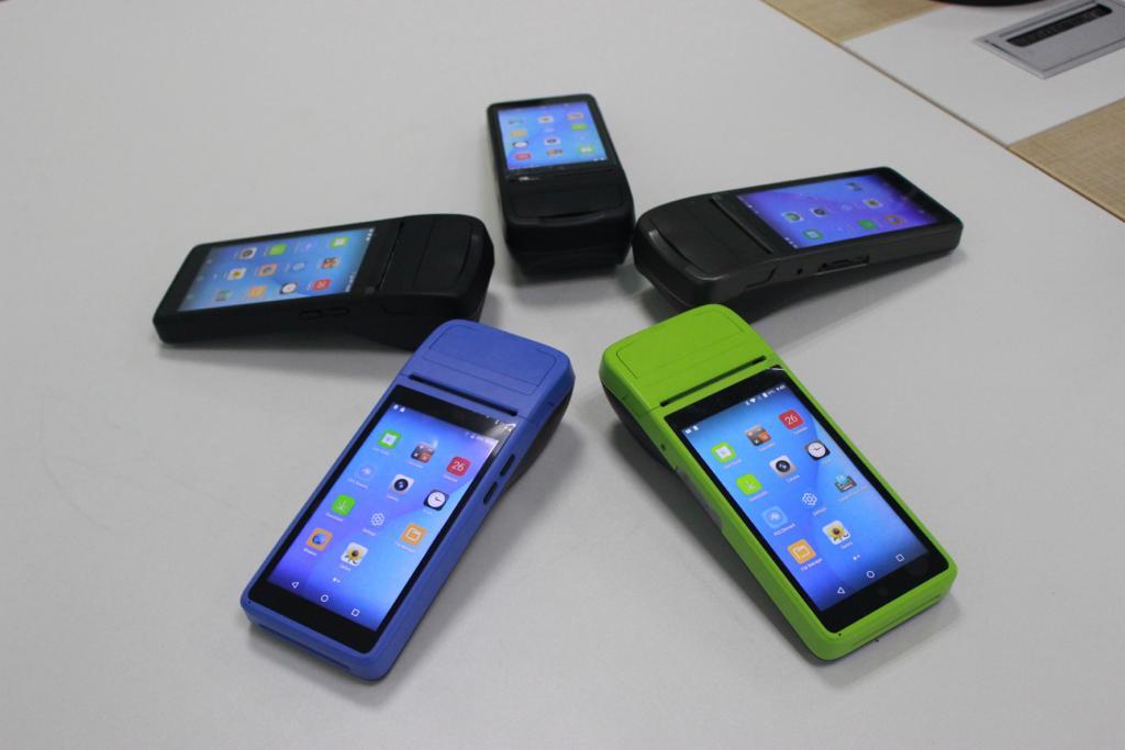 MobilePOS
