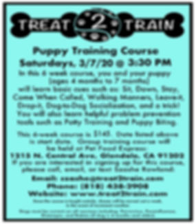 Puppy Training Course-GLENDALE 2020.jpg