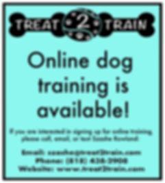 Online Training 2020.jpg