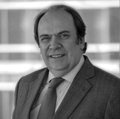 Ernesto Gamboa Morales