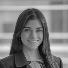 Juliana Sarmiento Medina