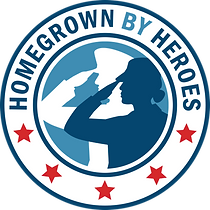 Homegrown Heroes