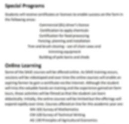 Curriculum 6.JPG