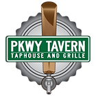PKWY_NewLogo-Final-2-300x300.png