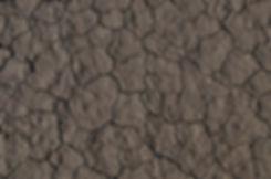 rock-ground-cracks-desert Med Dark.jpg
