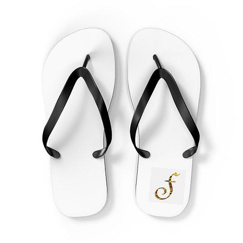 Fanci Flip Flops