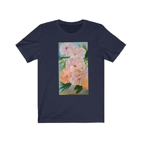 Beautiful Flowers Tee