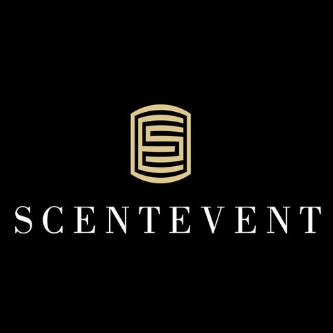 SCENTEVENT