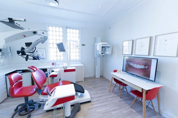 Signature Dentistry Toorak