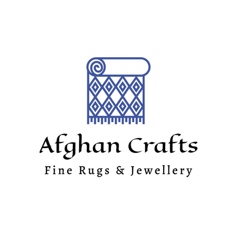 Afghan Crafts