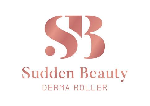 Sudden Beauty