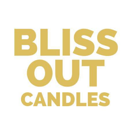 BLISS OUT CANDLES