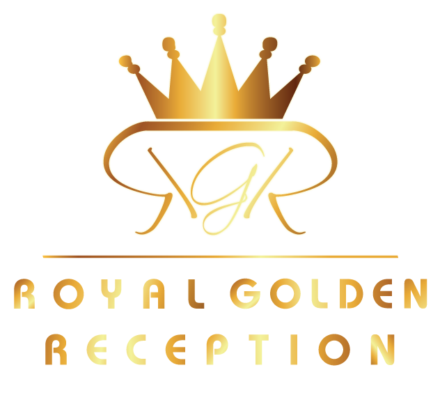 Royal Golden Reception