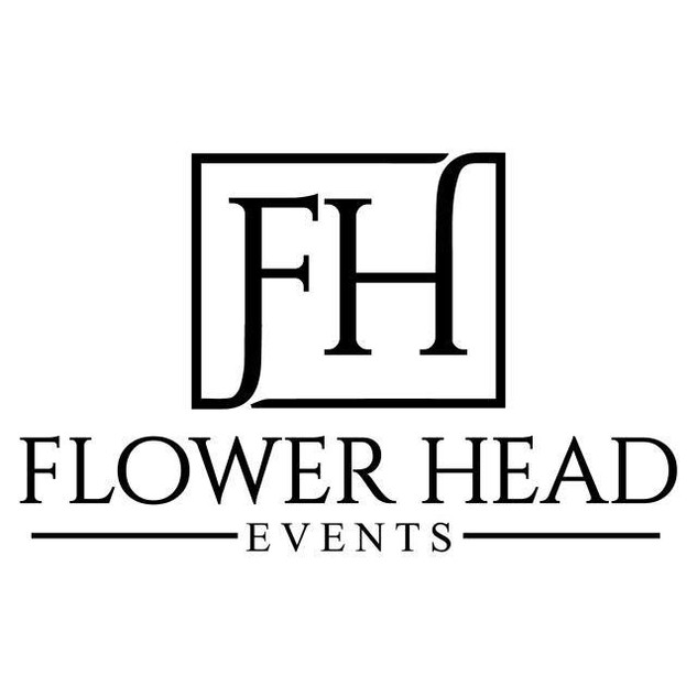 Flower Head Events