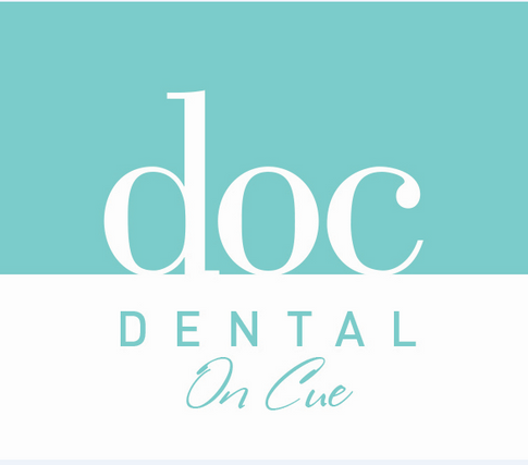 Dental on Cue