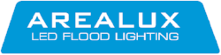 Arealux LED Flood Lighting