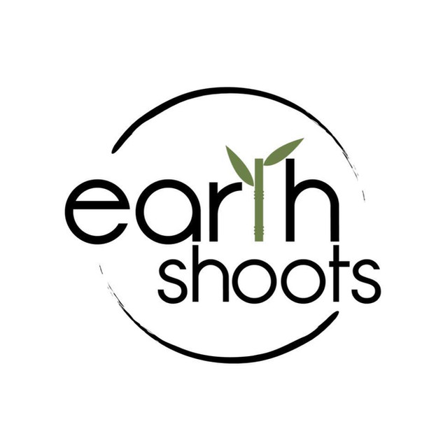 Earth Shoots