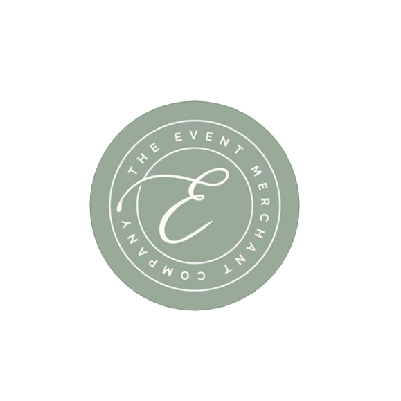 The Event Merchant Company