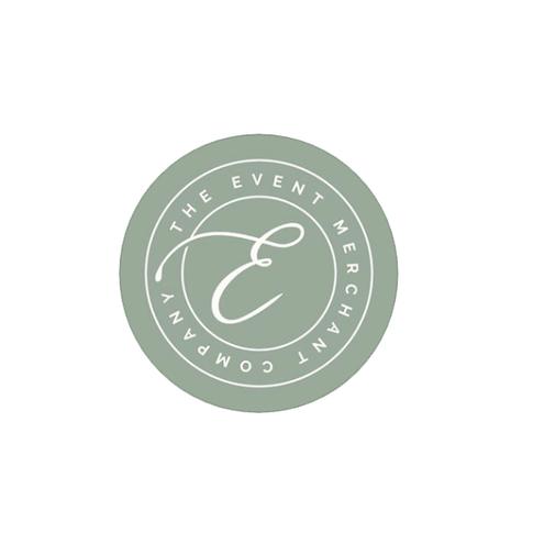 The Event Merchant Company