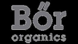 Bor Organics