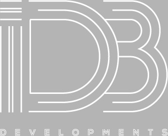 IDP Developments