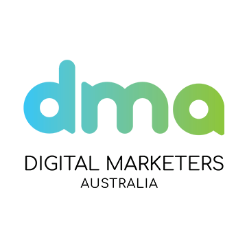 Digital Marketers Australia