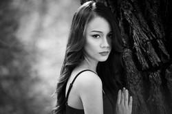 Model Photography Melbourne