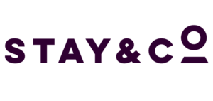 Stay & Co