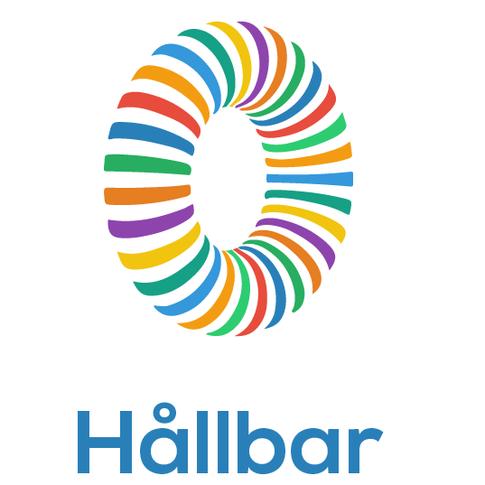 Hallbar