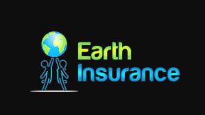 Earth Insurance
