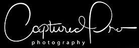 CapturedPro Photography