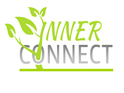 Inner Connect
