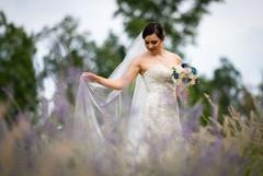 Clifton, Virginia Wedding Photographer