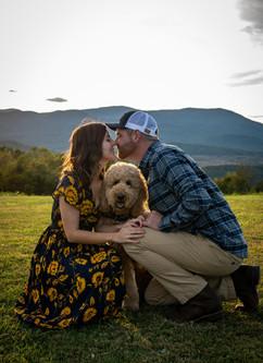 Rappahannock Engagement