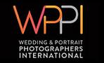 wppi-logo.en-US.png
