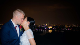 briarley-images-wedding-washington-dc-maferandken-top-of-the-town-arlington