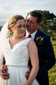 Rappahannock, Virginia Wedding Photographer