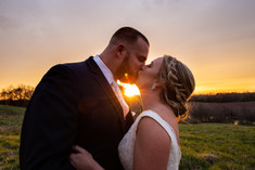 briarley-images-wedding-virginia-rixey-manor