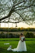 Culpeper, Virginia Wedding Photographer