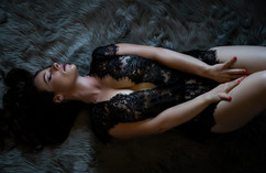 briarley-images-culpeper-virginia-boudoi