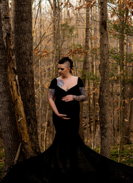 briarley-images-culpeper-virginia-maternity photographer