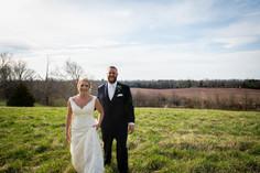 briarley-images-wedding-virginia-rixey-manor