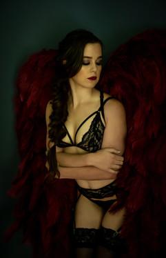 briarley-images-remington-virginia-boudo