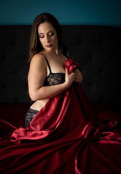 brialrey-images-bealton-virginia-boudoir