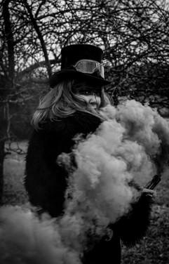 briarley-images-culpeper-virginia-photographer