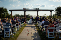 briarley-images-wedding-virginia-old-house-vineyards