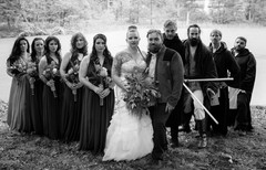 briarley-images-wedding-virginia-rebeccandmatt-front-royal