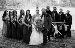 briarley-images-wedding-virginia-rebeccandmatt-front-royal