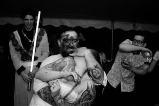 briarley-images-wedding-virginia-rebeccaandmatt-front-royal