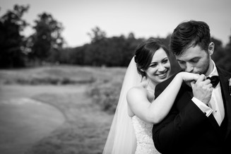 Clifton, Virginia Wedding Photographer